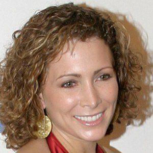Shannon Miller 2 of 3