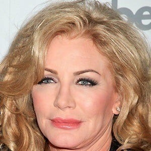 Shannon Tweed 5 of 5