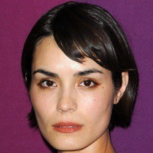 Shannyn Sossamon 3 of 5