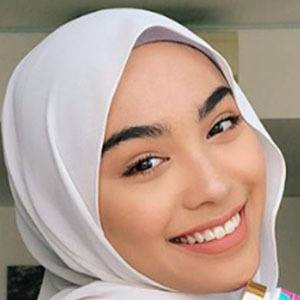 Sharifah Rose Sabrina 2 of 5