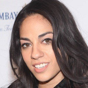 Sharon Carpenter 3 of 4