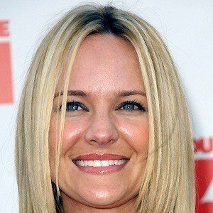 Sharon Case 2 of 9