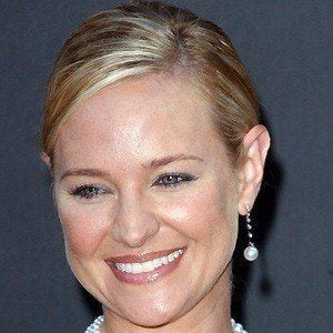 Sharon Case 3 of 9