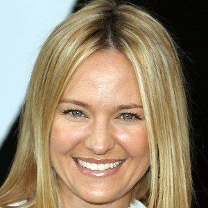 Sharon Case 4 of 9