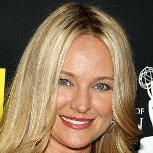 Sharon Case 5 of 9