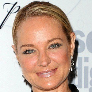 Sharon Case 6 of 9