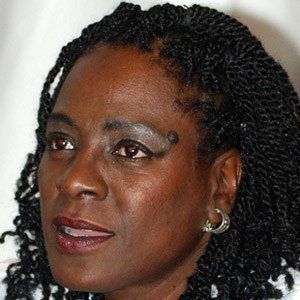 Sharon Jones 2 of 4