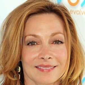 sharon lawrence facebook