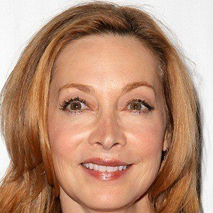 Sharon Lawrence 3 of 10