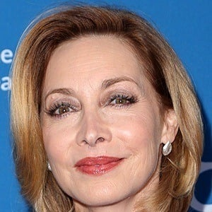 Sharon Lawrence 7 of 10