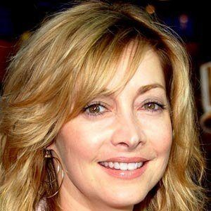 Sharon Lawrence 9 of 10