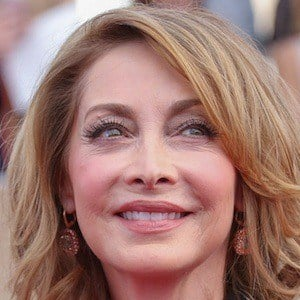 Sharon Lawrence 10 of 10