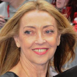 Sharon Maughan 2 of 3