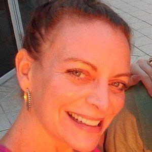 Sharone Kremen Martin 4 of 9