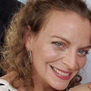 Sharone Kremen Martin 7 of 9