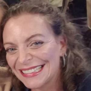 Sharone Kremen Martin 8 of 9