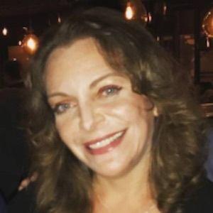 Sharone Kremen Martin 9 of 9