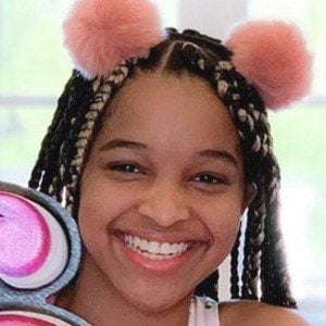 Shasha Onyx Kids 8 of 10