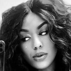 Shataramarie Jackson 6 of 10