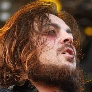 Shaun Morgan 4 of 5