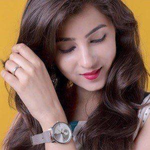 Shaurya Sanadhya 3 of 10