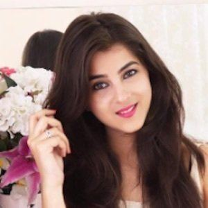 Shaurya Sanadhya 5 of 10