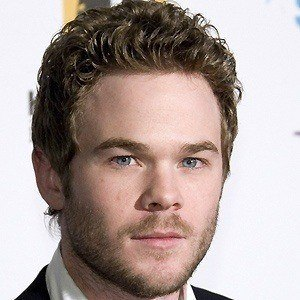Shawn Ashmore 5 of 10