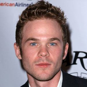Shawn Ashmore 6 of 10