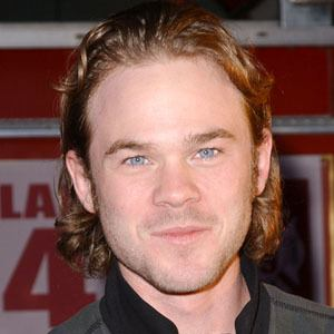 Shawn Ashmore 7 of 10