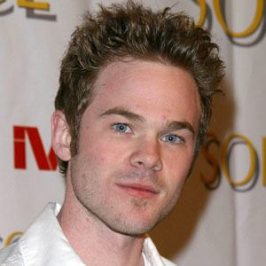 Shawn Ashmore 10 of 10