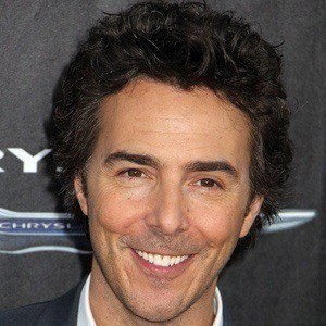 Shawn Levy 2 of 6