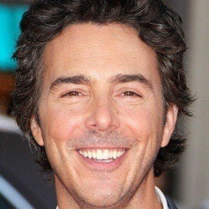 Shawn Levy 3 of 6