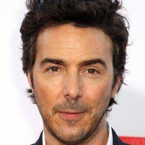 Shawn Levy 4 of 6