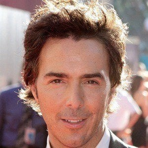 Shawn Levy 5 of 6