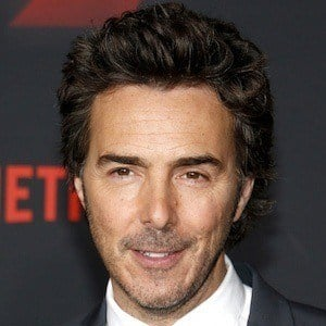 Shawn Levy 6 of 6