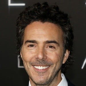 Shawn Levy 7 of 10