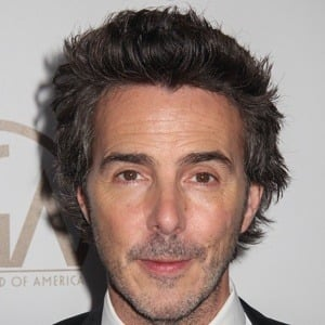 Shawn Levy 8 of 10