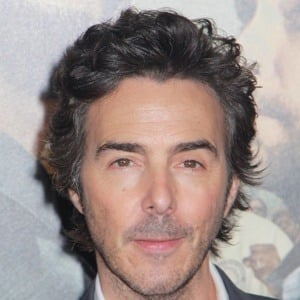 Shawn Levy 9 of 10