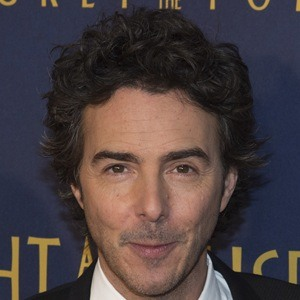 Shawn Levy 10 of 10