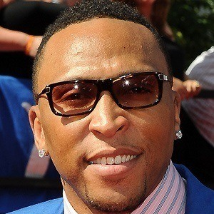 Shawn Marion 2 of 5