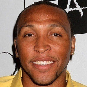 Shawn Marion 4 of 5