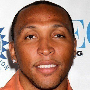 Shawn Marion 5 of 5