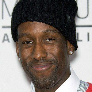 Shawn Stockman 3 of 5