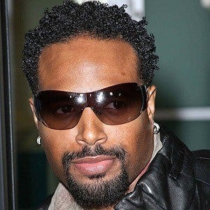 Shawn Wayans 3 of 8