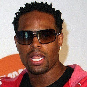 Shawn Wayans 4 of 8