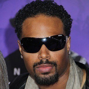 Shawn Wayans 5 of 8