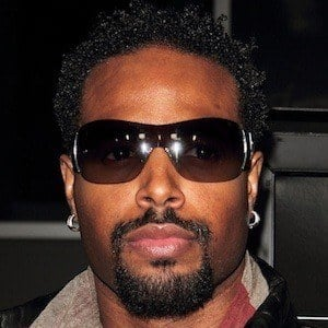 Shawn Wayans 6 of 8
