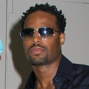 Shawn Wayans 7 of 8