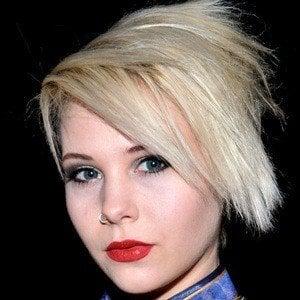 Shayla Beesley 2 of 2