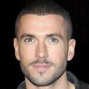 Shayne Ward 2 of 10